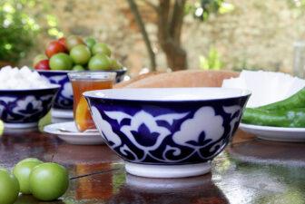 1605-vintage-uzbek-bowl-navy