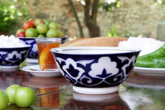 1606-vintage-uzbek-bowl-navy