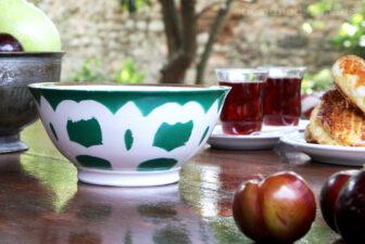 1608-vintage-uzbek-bowl-green