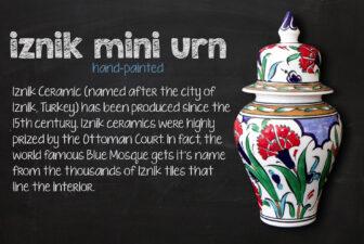 1801-iznik-bath-urn-detail