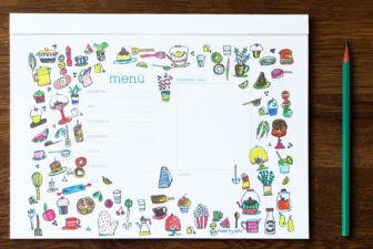 menu-planner-0001