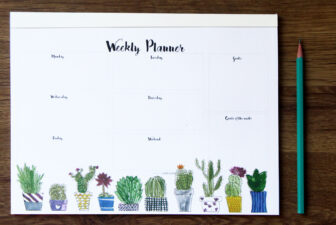 weekly-planner-0001