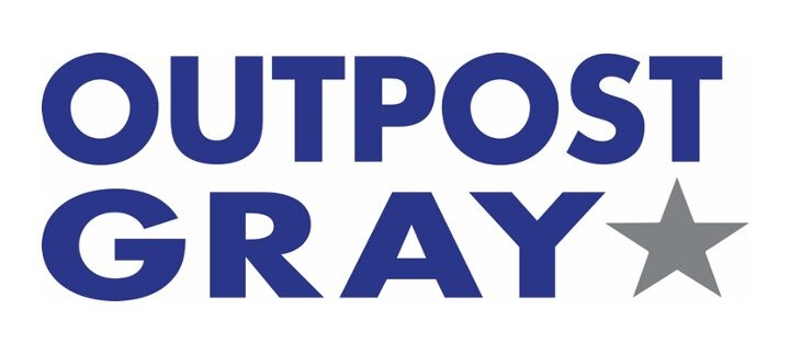 Outpost Gray