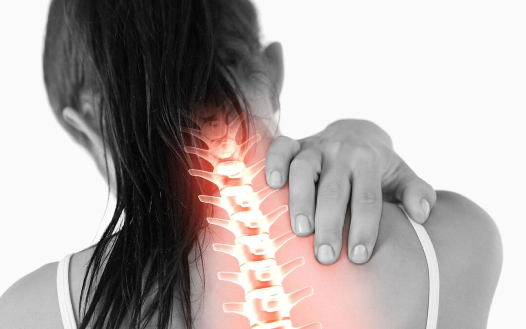 Questions about Chiropractic Care?