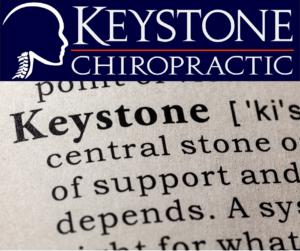 Keystone definition