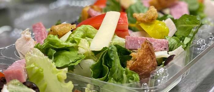 catering-salads
