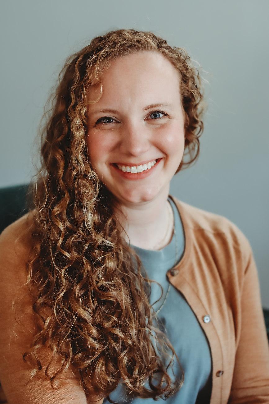 Leah McEllistrem