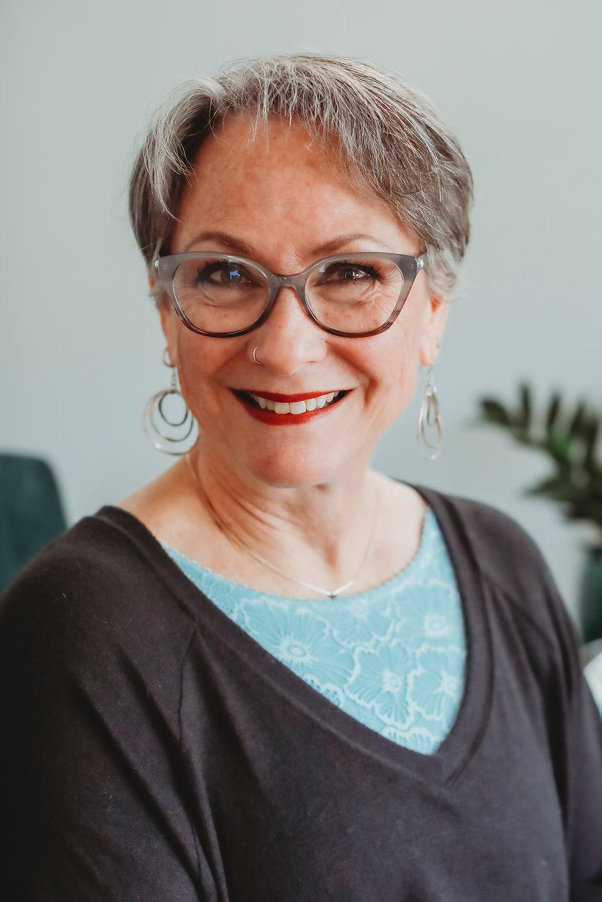 Kelli Skoog Therapist