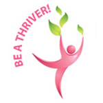 Thriver Sponsor