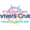 BCW-Cruise-2022-logo-new-op