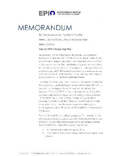 EPIC-Programs-Reopening-Memorandum-7.6.2020_Page_1