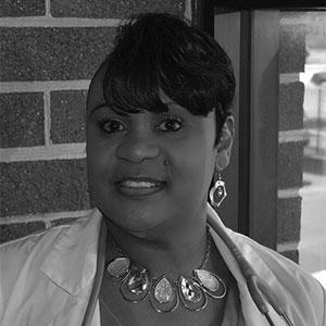 Marcia-Odeyemi-Headshot-B&W-300x300