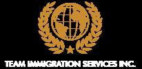 Farahmand Immigration Group