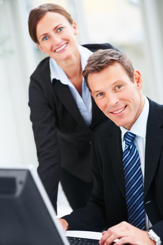 New England CFO Strategies