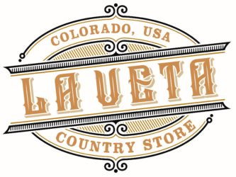 La Veta Country Store
