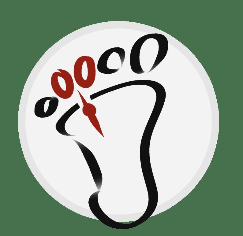 Neuroma Icon
