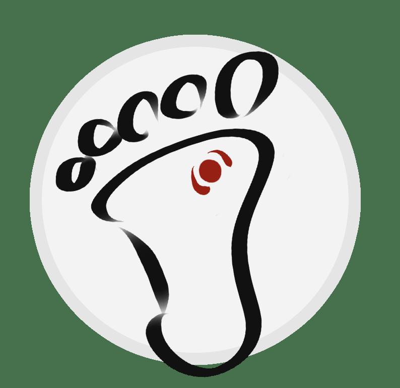 Plantar Warts Icon
