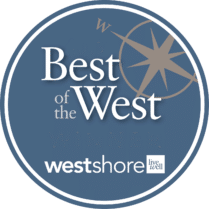 CC 2013 Best of the West Logo (1)