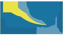 credible meds logo