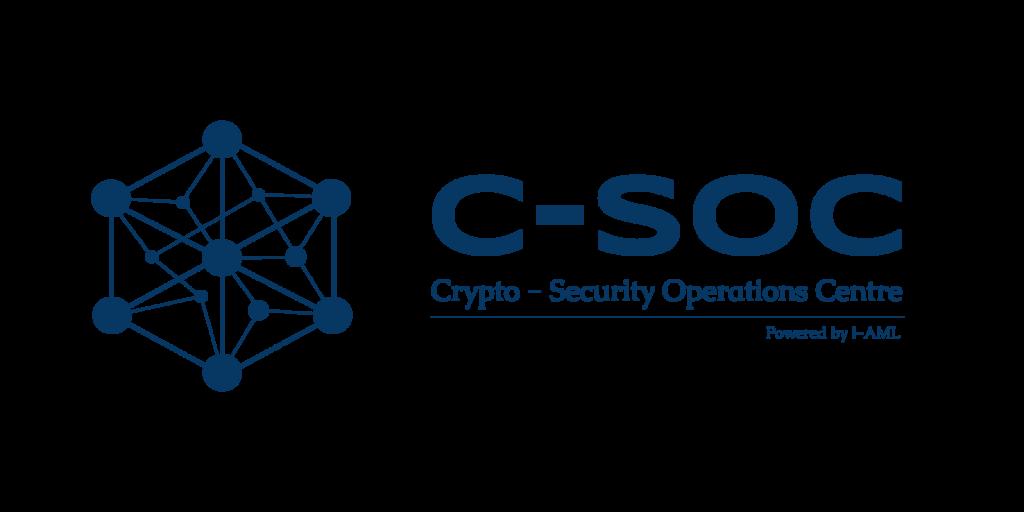 C-SOC Logo
