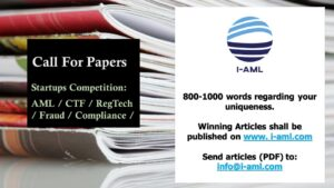 I-AML Call for Papers
