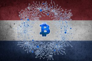 I-AML Netherlands Crypto