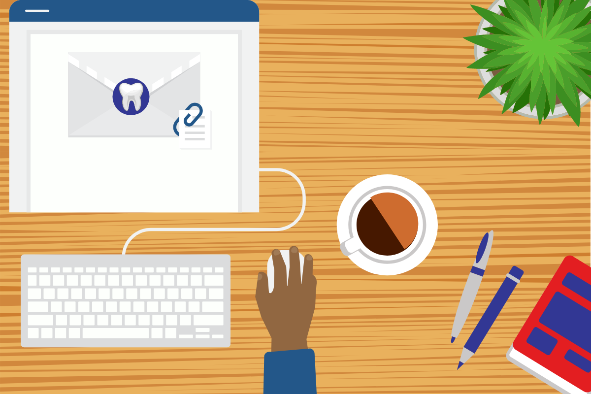 8 Ways Newsletters Build Stronger, More Profitable Dental Practices