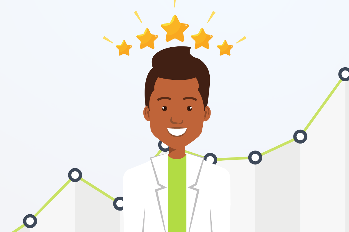 5 Ways Online Reviews Build Stronger Dental Practices