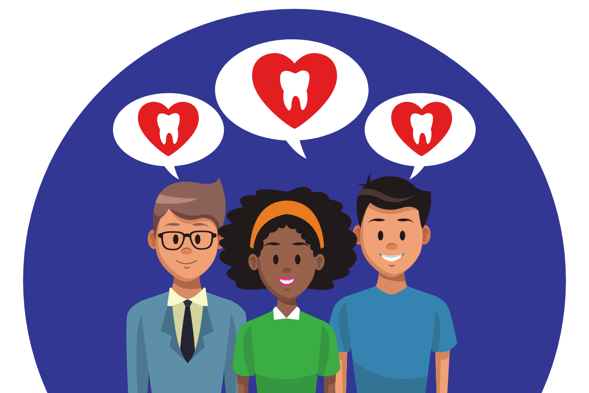 6 Loyalty-Building Tips to Boost Dental Patient Retention in the COVID Era