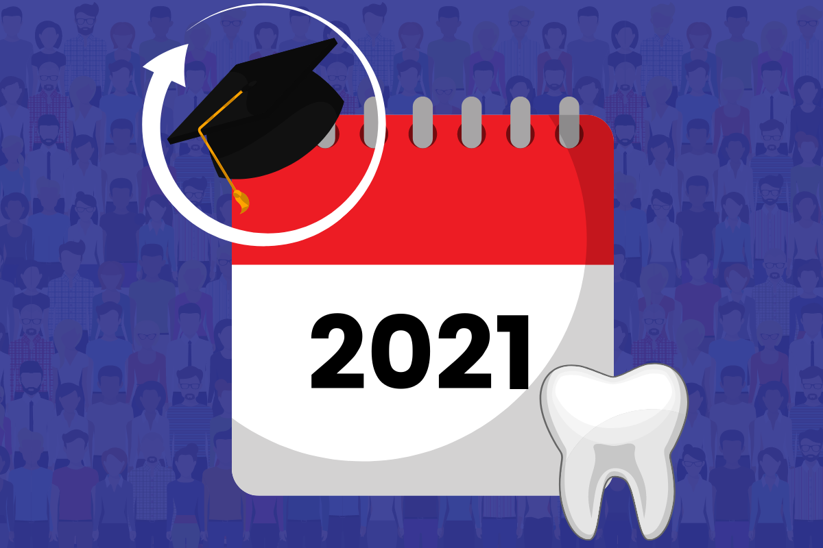 2021 Dental Conventions [BIG Directory of the Hottest Events]