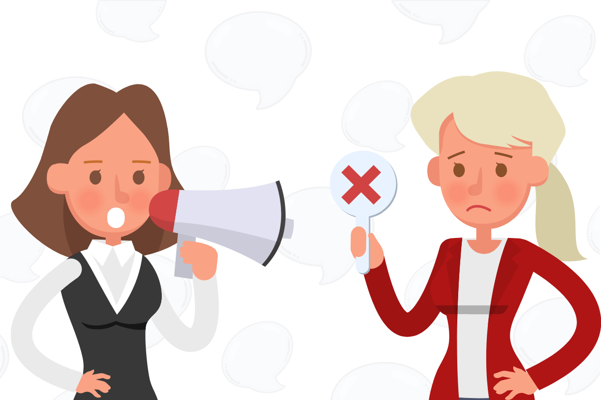 3 Common Patient Communication Fails (And How to Fix Them!)