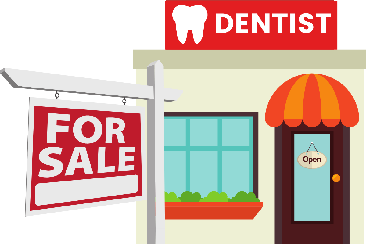 4 Ways Your Software Impacts the Sale of Your Dental Practice