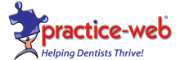 Practice-Web: Helping Dentists Thrive!
