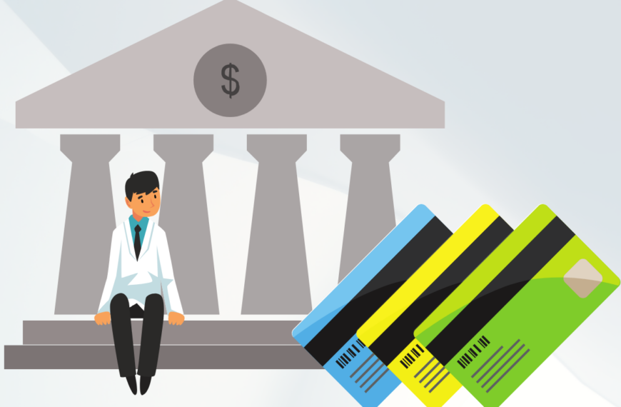 Finding the Right Merchant Service Provider for Your Practice