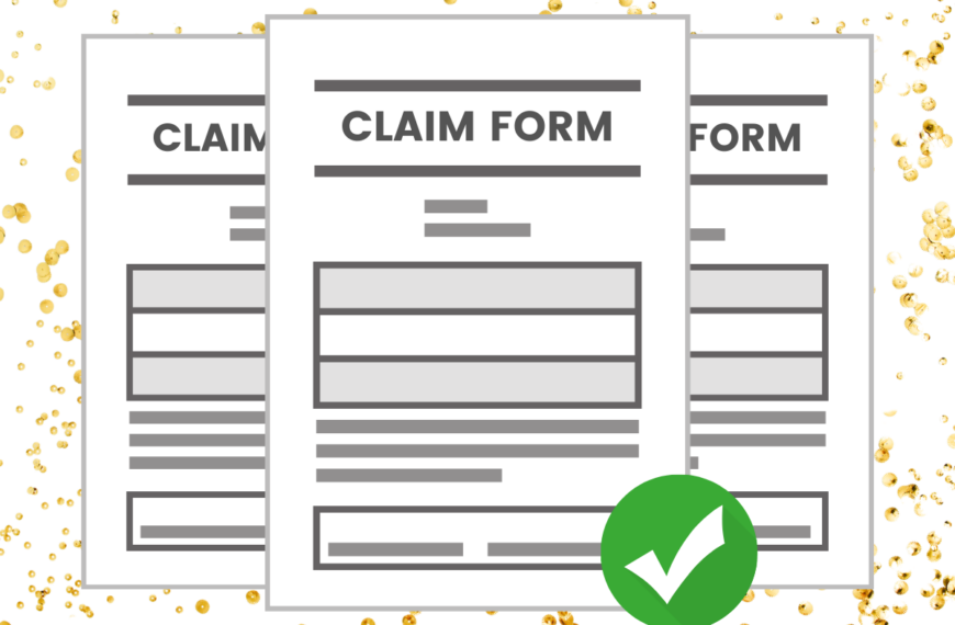 Five Ways to Improve Claim Acceptance with ClaimConnect Electronic Claims Processing