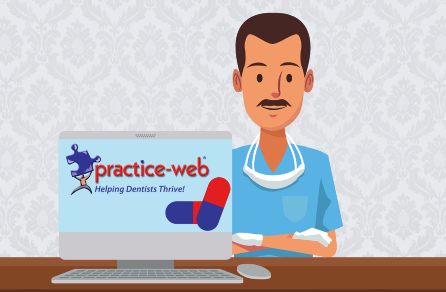 Beyond Compliance: How New ePrescribing Guidelines Benefit You