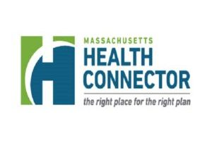 mass-health-connector-logo