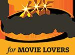 Landmark Cinemas Logo