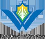 Region Waterloo Logo