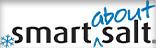 Smart about Salt Logo