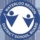 Waterloo Region District School Board Logo