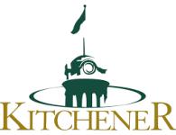 Kitchener Logo