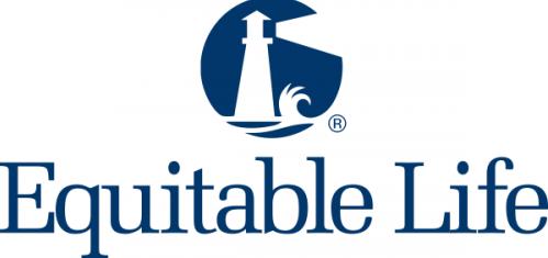 Equitable Life Logo