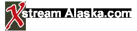 XStream Alaska