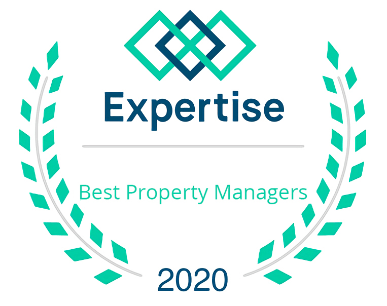 Best Property Managers