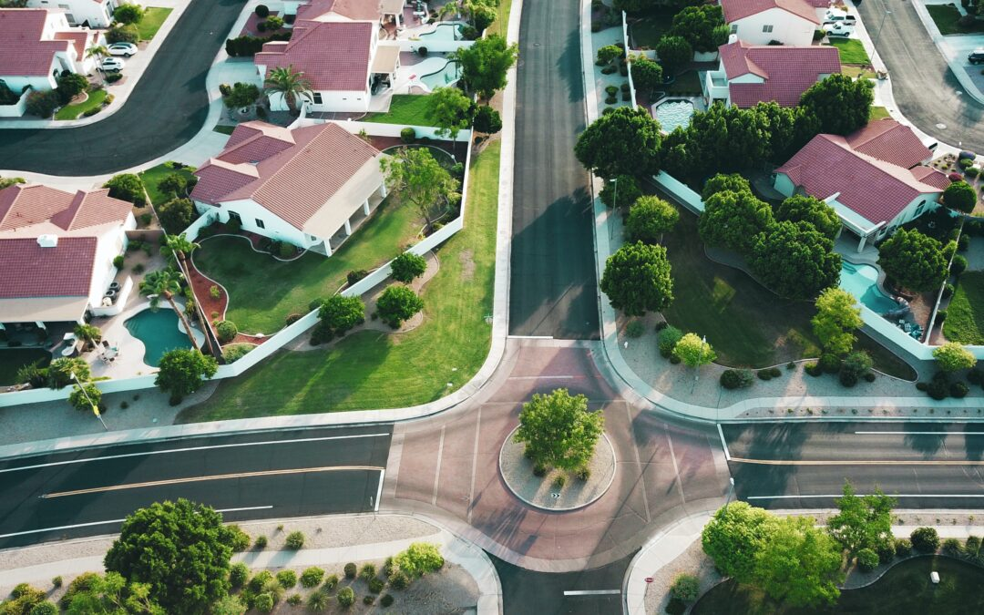 The Importance of Having Local Representation and Local Expertise in Property Management and Real Estate Investing