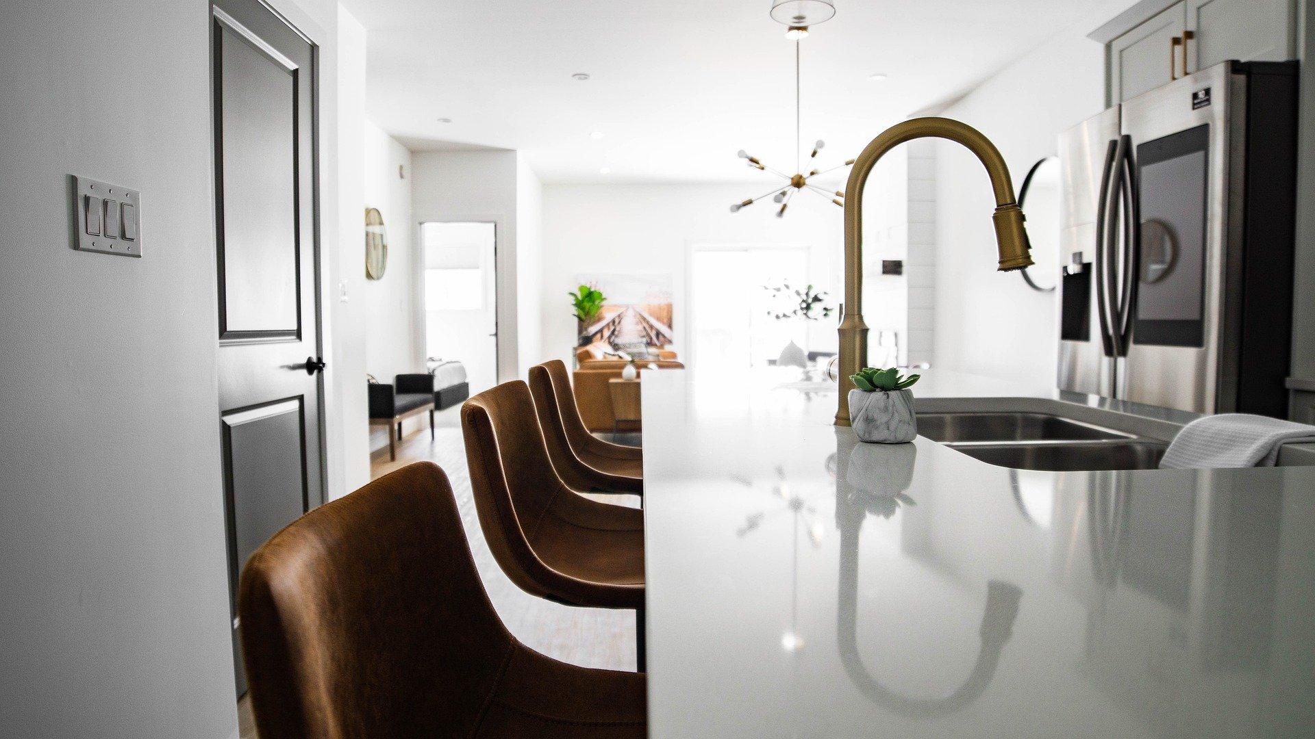 7-tips-for-managing-rental-property