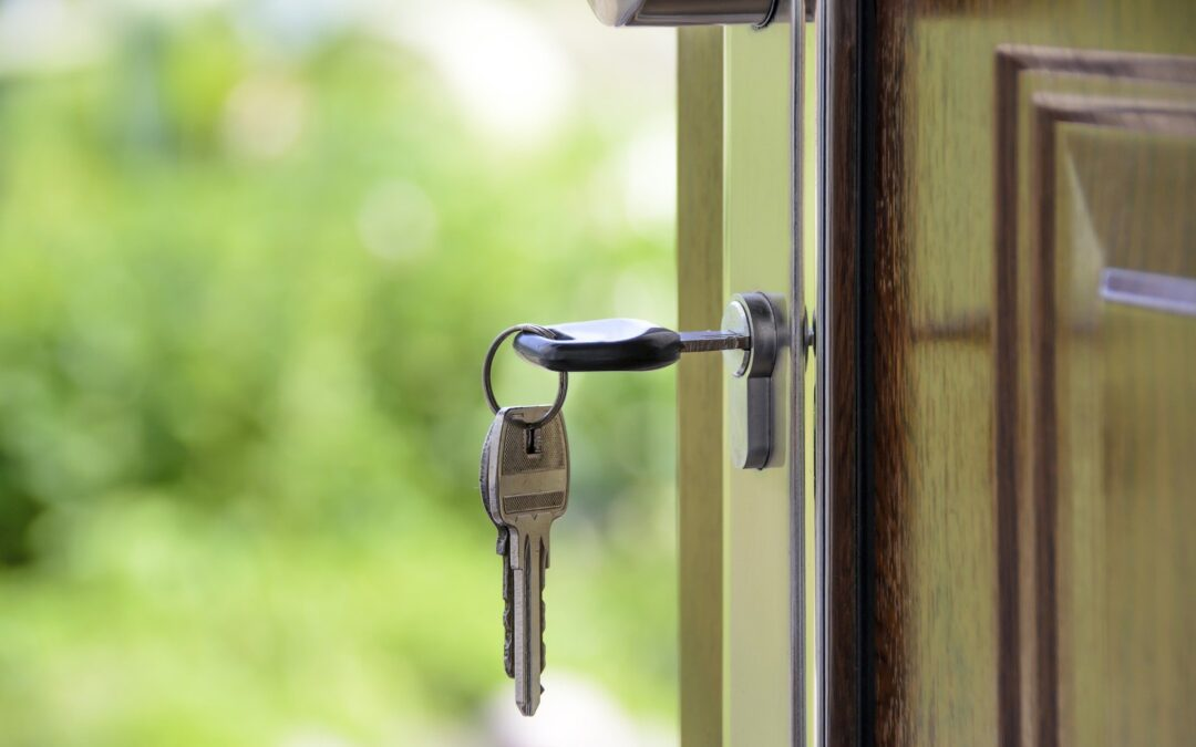 Protecting Your Property: Why Proof of Income is Crucial for Landlords