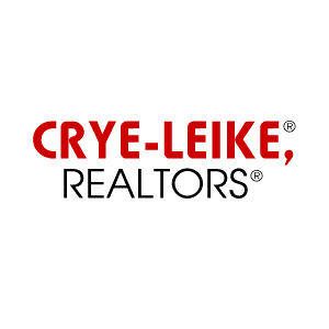 Client 14 Crye-Leike