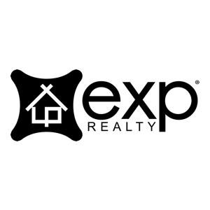 Client 5 EXP